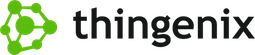 Thingenix Logo